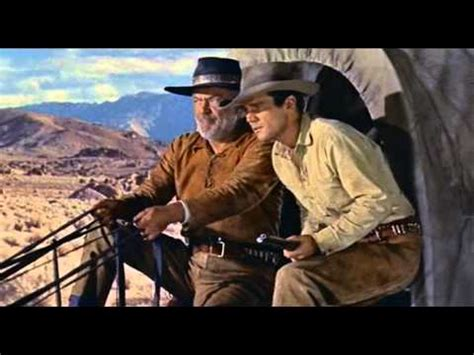 film cowboy texas from hell to texas the chase scene youtube