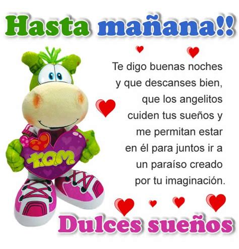 imagenes d buenas noches amigos 17 best images about quot 161 buenas noches amor m 237 o quot on