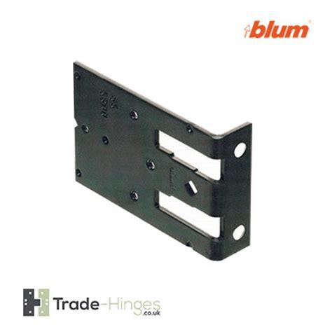 hinge jig template blum hinges template concealed hinge jig