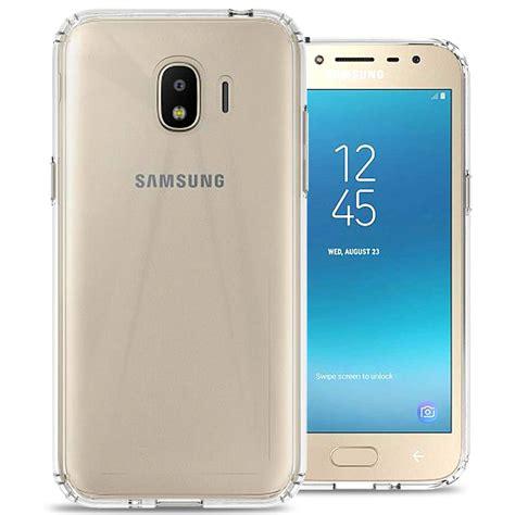 Samsung J2 Prime Pro for samsung galaxy j2 pro 2018 grand prime pro 2018