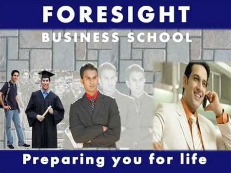 Top 20 Mba Colleges In Pune by Strategic Foresight Ecology Environment Education R
