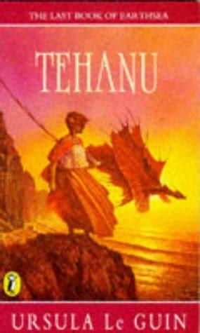 Tehanu Book Four children s books reviews tehanu bfk no 76