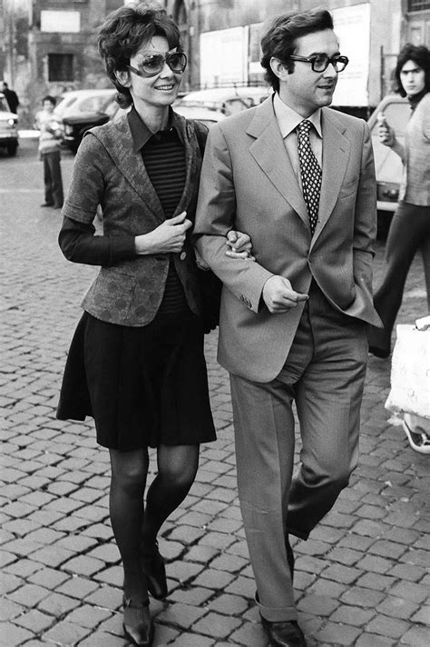 audrey hepburn husband audrey hepburn husband dr andrea dotti photographed in