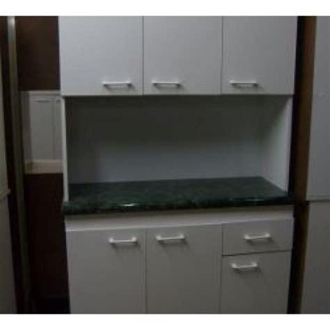 cocina libre mercadolibre mueble de cocina usado azarak gt ideas