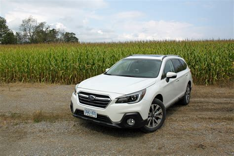 subaru off road 2017 100 subaru off road 2017 subaru otomax info