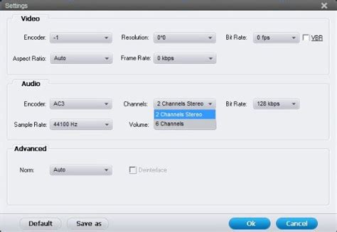 audio format without quality loss the simplest way to get audio from youtube without quality