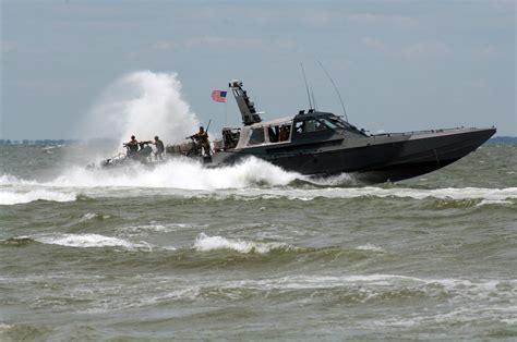 mk v boat photo mark v special operation craft mk v soc