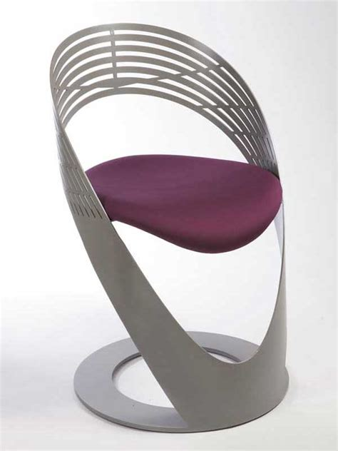 Interesting Chairs by Interesting Alternative To Residential Chairs By Martz Edition