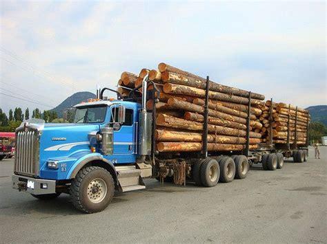 kenworth canada kenworth in canada trucks photos canada