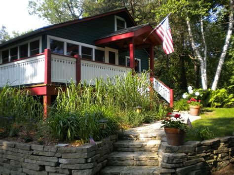 17 best images about sunset road cottage on pinterest