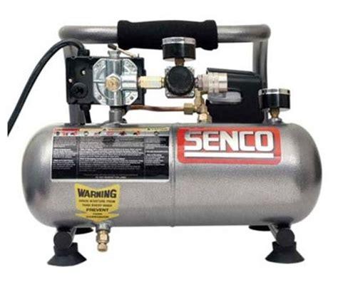 senco air compressor wiring diagram 28 images coleman
