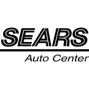 Sears Auto Tires Hours Vista Mall Sears Auto Center