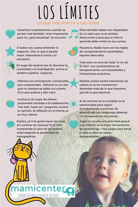 amando a nuestros hijos m 225 s de 25 ideas incre 237 bles sobre crianza de los hijos en ni 241 os y padres disciplina