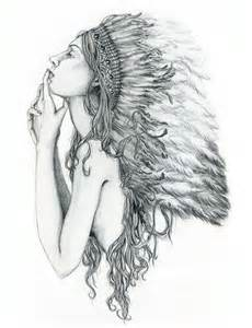 headdress tattoos pinterest love this native