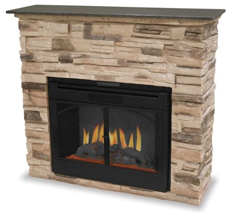 How Much Electricity Does An Electric Fireplace Use by How To Increase Electric Fireplace Efficiency Without