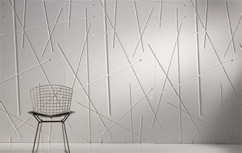 Interior Paints For Homes What Is Textured Wall Paneling