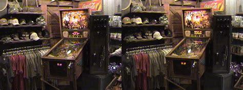 Indiana Jones Discovers Jewel Of Power Shops Html