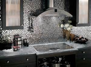 Kitchen Wall Tile Ideas by Kitchen Wall Ideas Afreakatheart