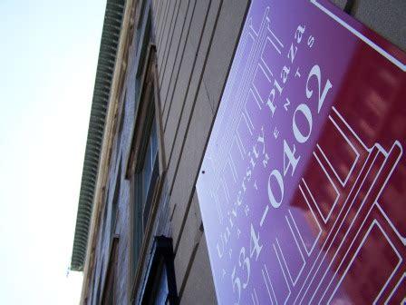 Kohner Properties Inc Missouri Apartments Kohner Properties Inc Home