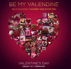 m and s dine in valentines m s valentines dine in for 2 28 images s day 2016 m s