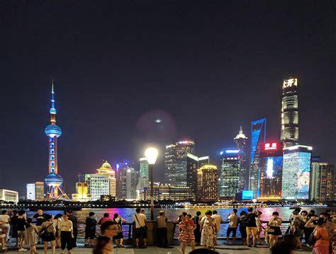 top   shanghai   places     short