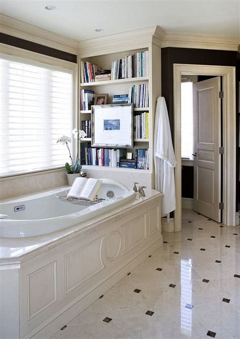 bathroom design book unique bathrooms that embrace your love for books