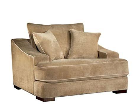 cooper sofa by fairmont fairmont designs chair cooper fa d3687 01