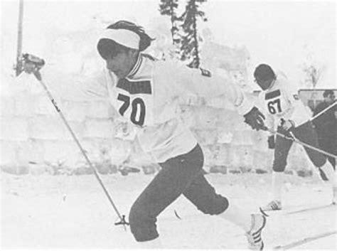 1141 Liechtenstein 1971 Winter Olympic Sapporo 1972 Japan 1972 winter olympics