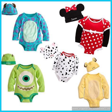 imagenes niños ropa fotos de ropa para bebe con prendas divertidas y con mucho