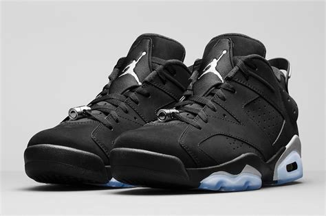 air jordan themes for google chrome air jordan 6 retro low quot chrome quot early links bso
