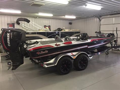 bass cat eyra boats for sale bass cat boats for sale in united states boats