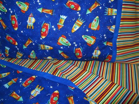 rocket ship bedding rocket ships bedding toddler boy bedding rockets crib by