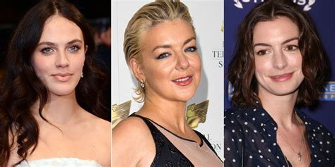 actress mary poppins mary poppins sequel which actresses could take over