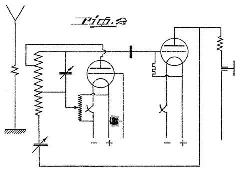 diode triode das frenotron diode triode