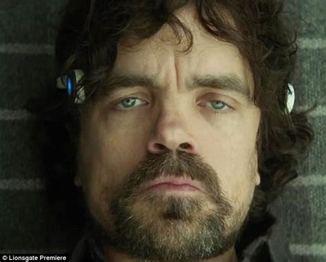 peter dinklage video game movie peter dinklage stars in new trailer for rememory daily