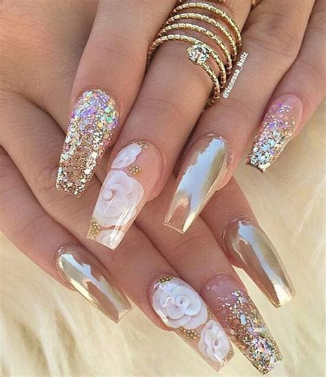 Amazing Nail by 3645 Best Amazing Nails Nail Images On