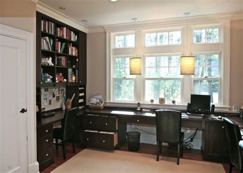 home office design ideas that inspire chicagoland
