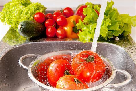 fruit qualifications food hygiene certificate course food hygiene level 2