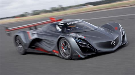 types of mazdas cosmo to furai a history of rotary engined mazdas top gear