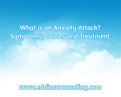 the path anxiety panic attack elimination program books what is an anxiety attack symptoms causes treatment