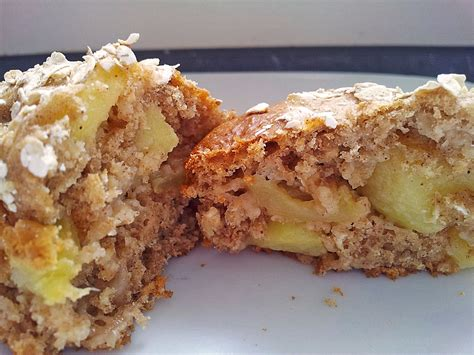 kuchen haferflocken haferflocken kuchen kalorienarm beliebte rezepte f 252 r