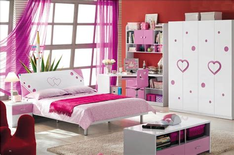 popular modern youth bedroom furniture myideasbedroom