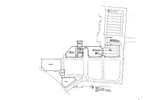 chadstone shopping centre floor plan chadstone stage 30 vic retailplan com au