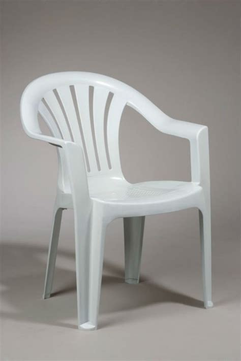 White Plastic Bistro Chairs White Plastic Bistro Chair Photo Detailed About White Plastic Bistro Chair Picture On Alibaba