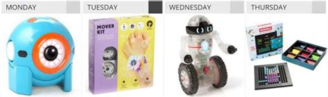 More Magazine Daily Sweepstakes - parents magazine toys daily sweepstakes