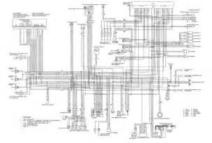 diagrams 620325 ruckus horn wiring diagram honda ruckus wiring diagram 96 more diagrams