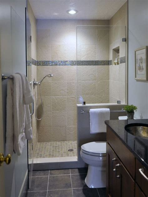 best small bathrooms dgmagnets com design ideas for small bathroom best of enchanting small