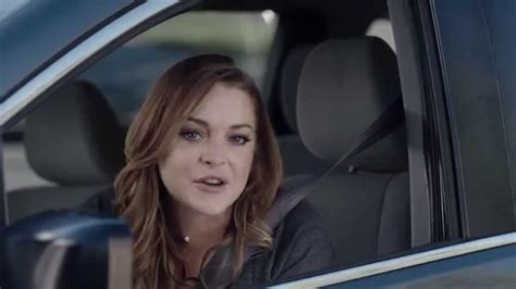 geico commercial super bowl 2015 esurance say my name super bowl 2015 commercial daily