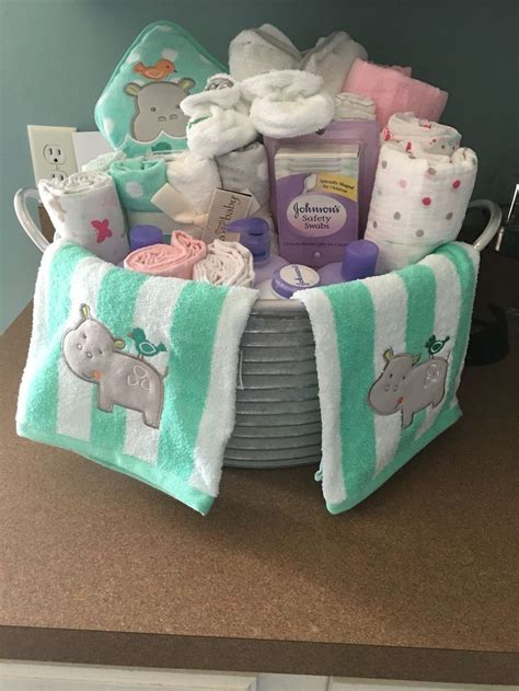 Unique Baby Shower Presents by 12 Best Baby Gift Ideas Images On Gift Ideas