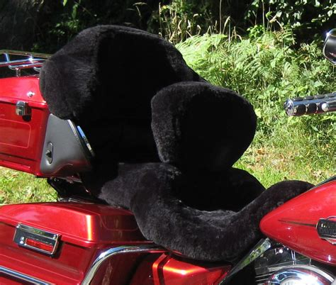 cover motorcycle seat seat covers seat covers motorcycle